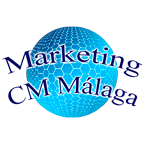 Logo-MarketingCMMalaga-144x144-Favicon-Ipad-Retina
