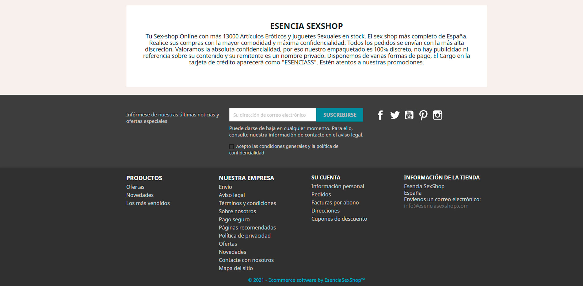 Captura-de-pantalla-Esencia-SexShop-2