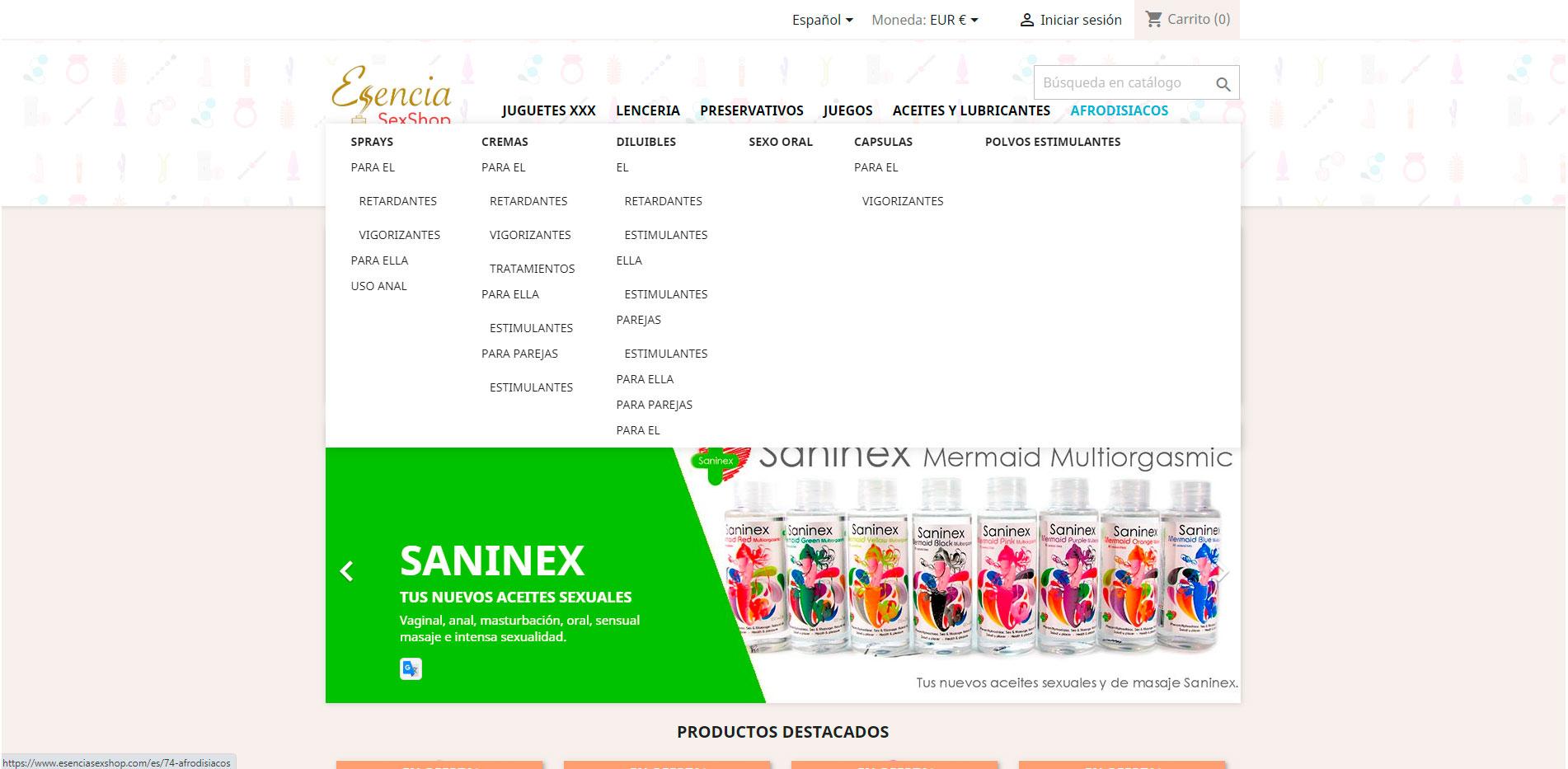 Captura-de-pantalla-Esencia-SexShop-3