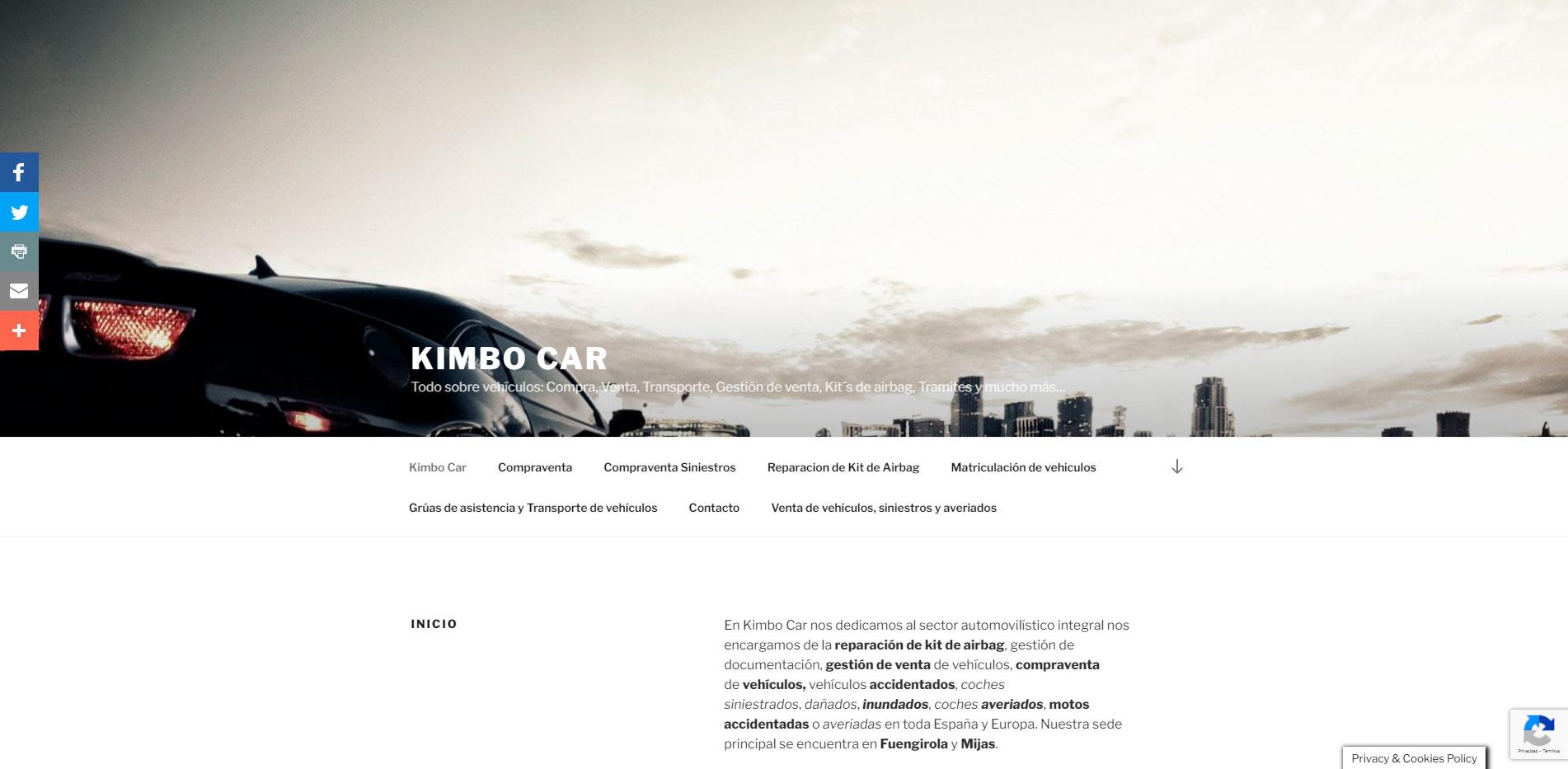 Captura-de-pantalla-Kimbocar-1