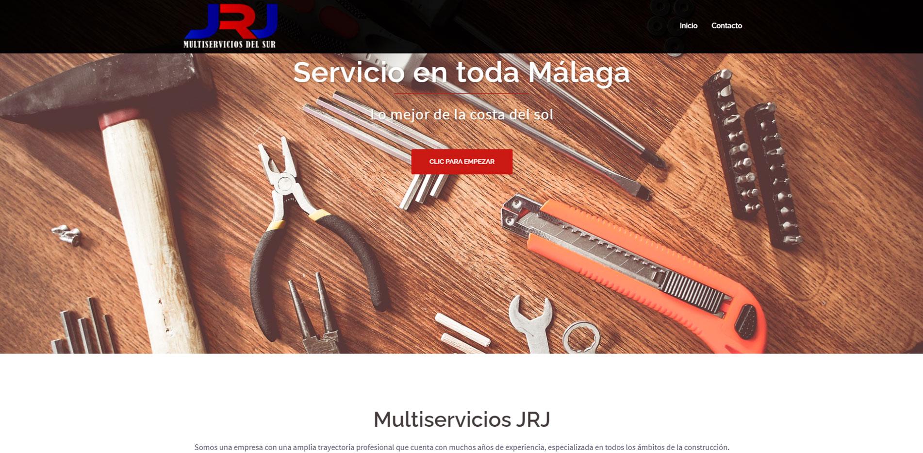 Captura-de-pantalla-MultiserviciosJRJ-1-1902x933