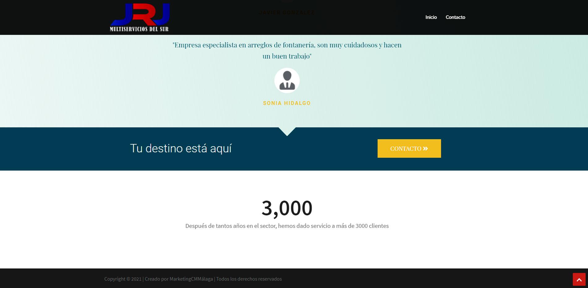 Captura-de-pantalla-MultiserviciosJRJ-3-1902x933