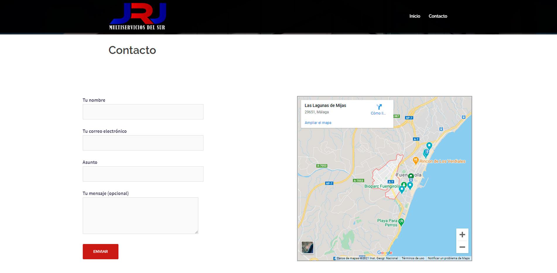 Captura-de-pantalla-MultiserviciosJRJ-4-1902x933