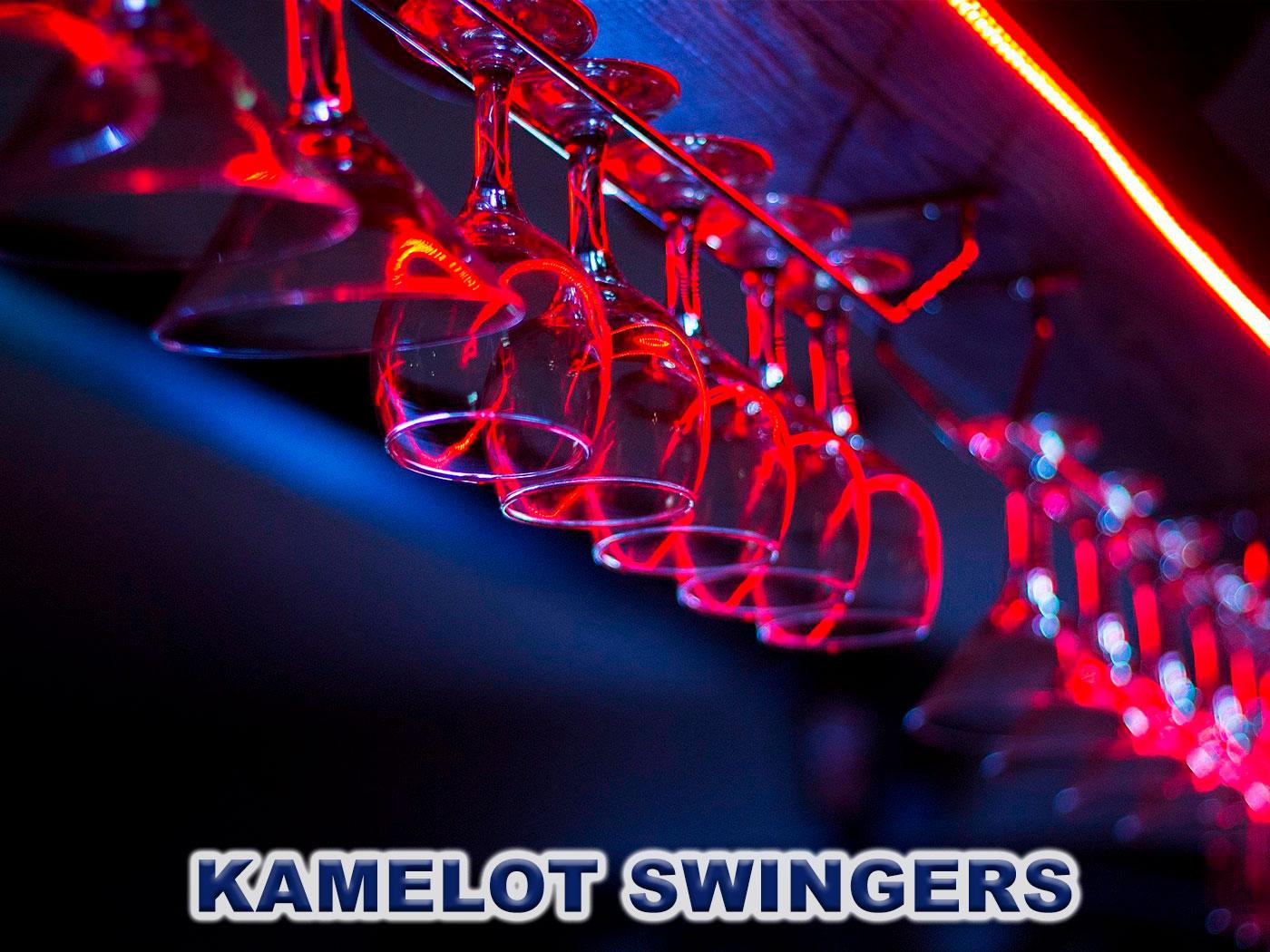 Kamelot-Swingers2-portfolio-1400x1050