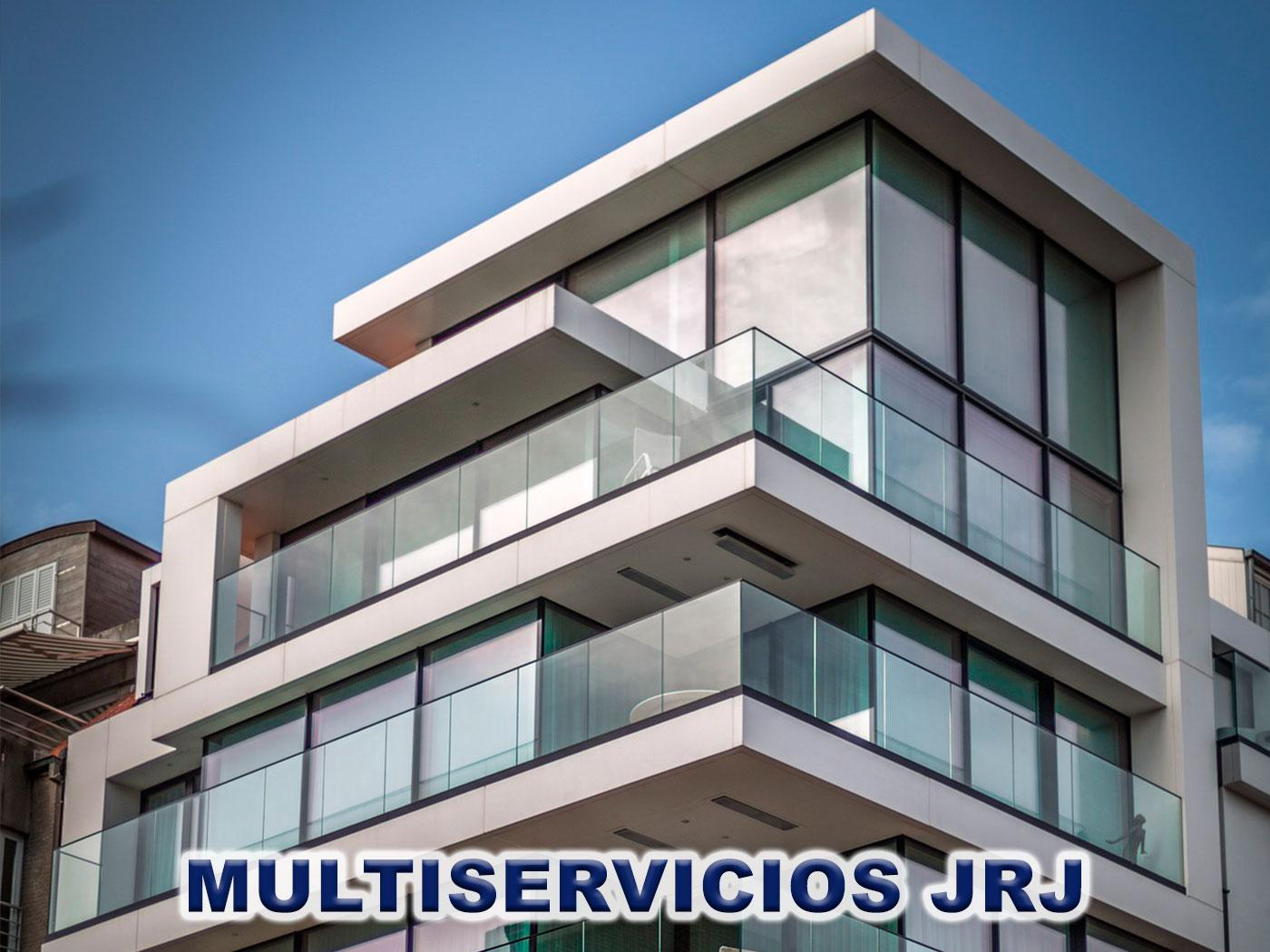 MultiserviciosJRJ-portfolio-1400x1050