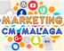 MarketingCMMalaga Logo