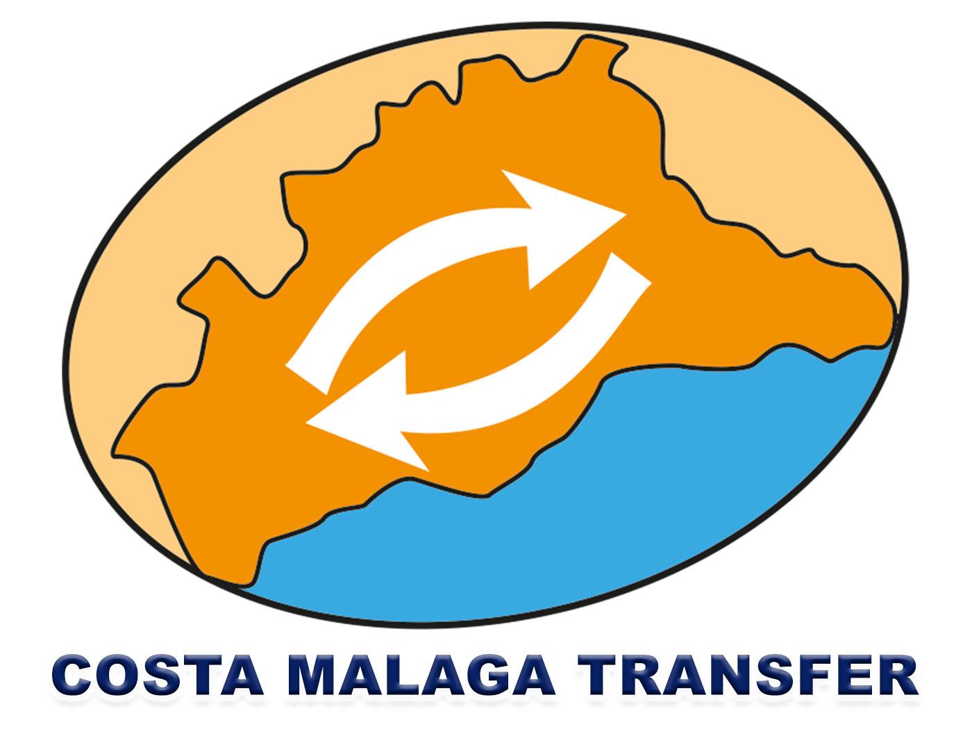 Logo-1400x1050-Costamalagatransfer